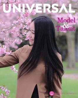 Bonnie Chen Cover Final.jpg