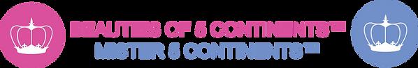 0 - B5C & Mr Logo 2 lines PNG.png