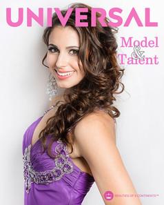 Denise Gariddo Cover Final.jpg