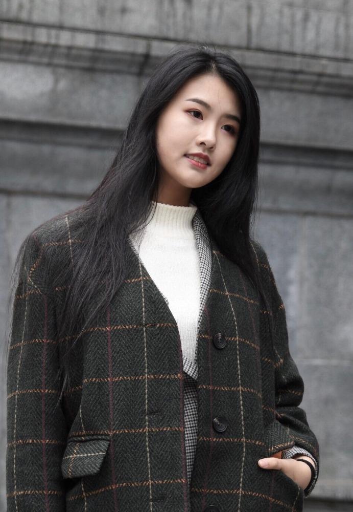 Jenny Cao - 1202 votes