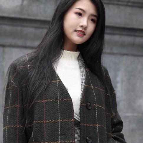 Jenny Cao