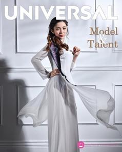 13 Yolanda Yao Cover Final.jpg