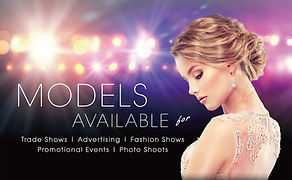 Best models in North America available here on B5C