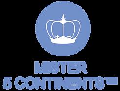 0 - Mr5C Logo 3 lines BOX PNG.png
