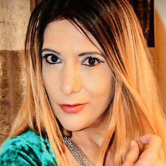 Dionette R - Austrian