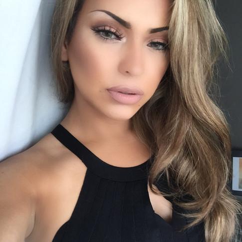 Chayla DeLorme