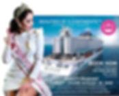 1 - Instagram Elena & Cruiseship 2020.jp