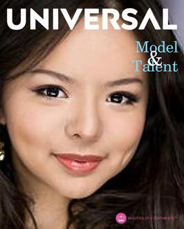 Anastasia Lin Cover Final.jpeg.jpg