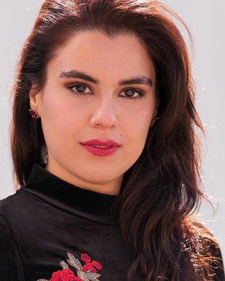 Paula S - USA