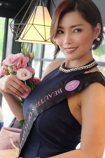 Meely K - Thailand