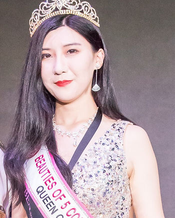 ANGELA W Queen of Asia_cr.jpg