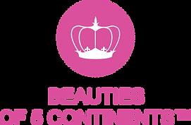 0 - B5C Logo 3 lines COREL PNG.png