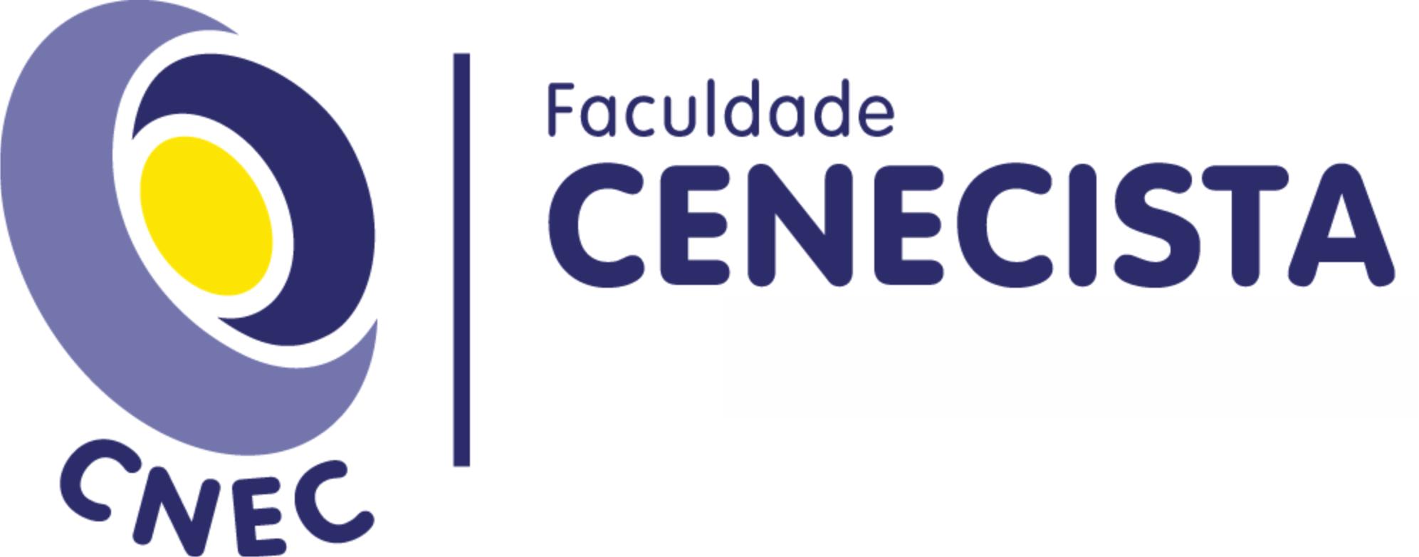 FACULDADE CENEC