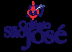 logo-sao-jose-site-top-completo1
