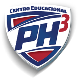 logo-ph3