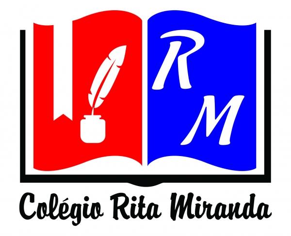 COLEGIO RITA MIRANDA