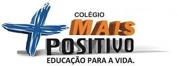mais-positivo