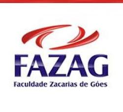 FAZAG