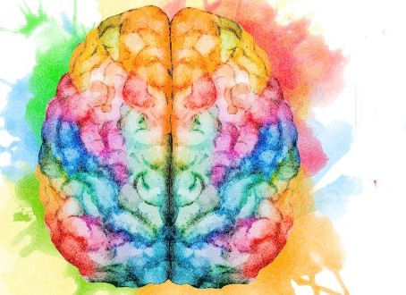 Brain Restoration: 'Too Good To Be True' for Addiction and Disease?