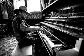 Piano Man - Downtown Bar Dawson.jpg