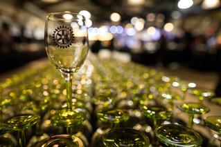 Wine Festival - 14.JPG