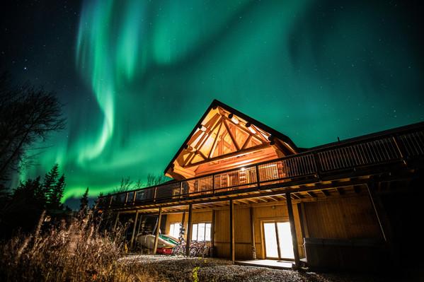 North Lights Lodge 2.JPG