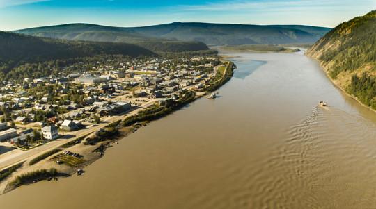 Dawson City - Inspire 2.JPG