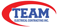 TEAM_ELECTRICALCONTRACTING_LOGO_WRING.pn