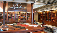 Lucchese-Boots_01.jpg