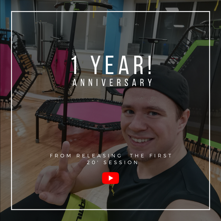 1 year ago THE FIRST session was released! [ENG/CZE]