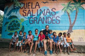 FFF-SalinasGrandes-351.jpg