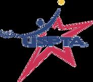 144-1445833_industry-community-partners-
