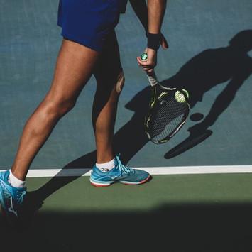 tennis1_orig.jpg