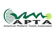 PPTA1.jpg
