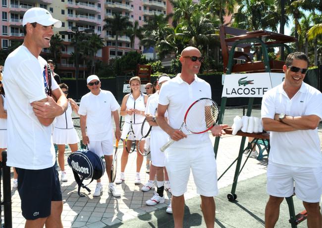 Lacoste_tennis_key_biscayne_MH43868.JPG