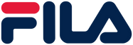 Fila_logo.svg.png