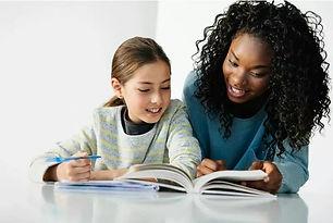 tutoring4.jpg