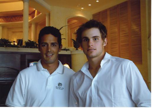 Roddick & Julian.jpg