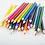 Thumbnail: Colored Pencils that changes lives