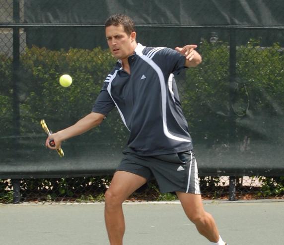 Good Tennis 015_edited.jpg
