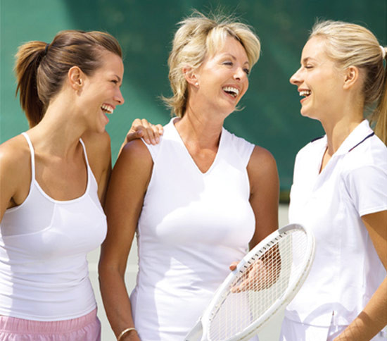 adults-tennis-clinnic.jpg