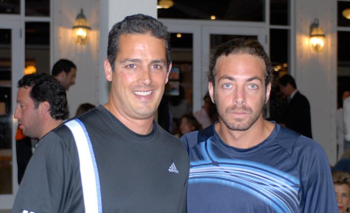 Massu y Julian.jpg