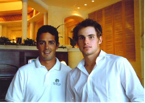 Roddick & Julian_edited.jpg