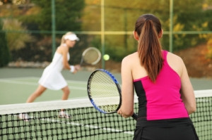 Tennis Clinics_0.jpg