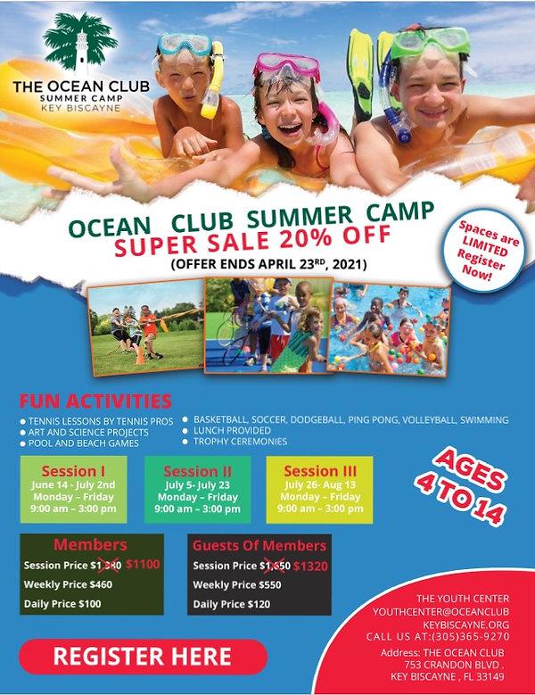 Summer camp 2021 1.jpg