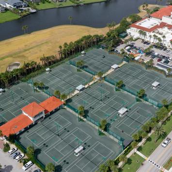 Inn Tennis Courts(1).jpg