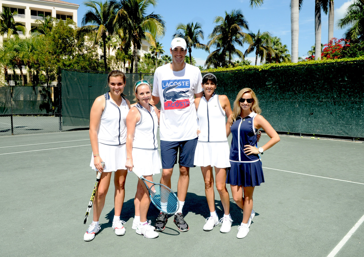 Lacoste_tennis_key_biscayne_MH43960.JPG