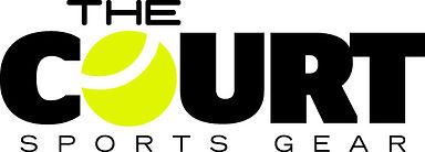TheCourt SPORTG yellow (2).jpg