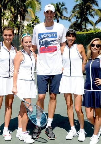 Lacoste_tennis_key_biscayne_MH43961.JPG