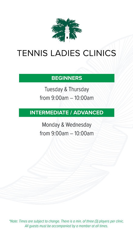 tennis schedule feb 20213.jpg
